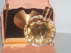 Tresor Baccarat Jewel Perfume (Treasure)