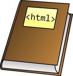 Learn how to code in HTML and create websites with this informative guide! This is Part 1 in a Beginner's Guide to HTML series.