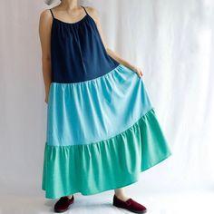 おうちリラックスな夏に Summer Dresses, Boutique, Instagram, Fashion, Fashion Styles, Moda, Summer Sundresses, Fashion Illustrations, Fashion Models