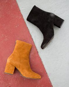 48080e81b5e1 Women's Ankle Boots and Booties + FREE SHIPPING | Shoes