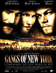 """Résultat de recherche d'images pour """"gang of new york"""""""