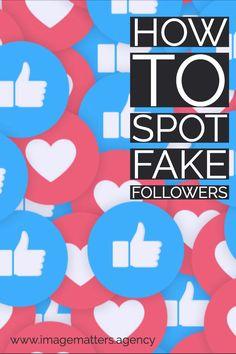 Digital Marketing Strategy, Online Marketing, Social Media Marketing, Digital Review, Fake Followers, Digital Footprint, Influencer Marketing, To Tell, Seo