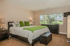 VRBO.com #498220 - Luxury, Privacy on the Golf Course, Views from Every Window
