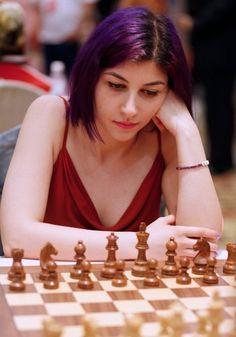 Tatev Abrahamyan