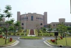 BNMU (Bhupendra Narayan Mandal University) is also known as B. N. Mandal University, it was established in 1992.