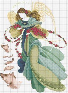 Читайте також Схеми вишивки милих сов(багато схем) Дрібна різдвяна вишивка (схеми та ідеї) Цікаві схеми дрібної вишивки Троянди: 25 схем вишивки Дитячі схеми вишивки Лаванда: … Read More
