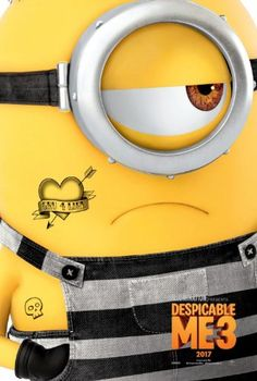 despicable me 3 wikipedia despicable me 03 holiday 2017