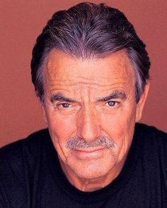 120 Best Victor is Victorious images | Eric braeden, Young ...