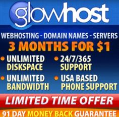 Get up to 50% OFF on hosting from Glow Host Get Gift Cards, Instagram Giveaway, Embarrassing Moments, Easy Food To Make, Promote Your Business, When You Can, How To Find Out, Advertising, Shopping