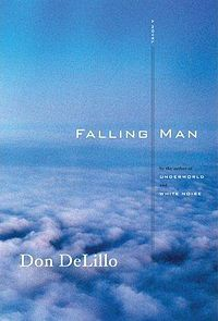 "Reviews By Ken - Movie Reviews and More: Book Review: ""Falling Man"" by Don DeLillo"
