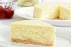 One Minute Keto Cheesecake | Tasty Food Recipes
