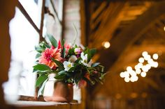 Seasonal autumnal wedding flowers for Tim and Sarah's autumn barn wedding on a rustic Kent farm with gold pumpkins, twinkly lights and a tweed suit Autumn Flowers, Fall Wedding Flowers, Kent Farm, Wedding Day Inspiration, Autumnal, Pumpkins, Tweed, Groom, Barn