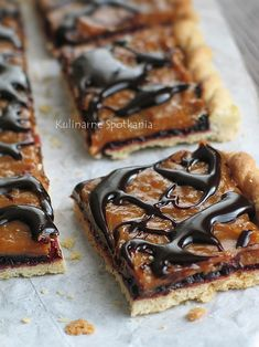 Polish Recipes, Love Eat, Easter Recipes, Eat Cake, Cheesecake, Food And Drink, Yummy Food, Sweets, Baking