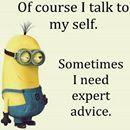#realestatehumour #expertadvice #mortgageadvice