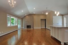 Your Dream Home Priced Right in Upper Saddle River!