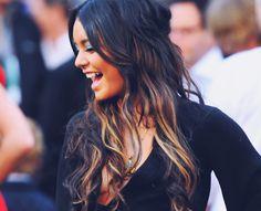 beautiful, brunette,