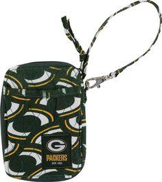 NFL Jersey's Pro Line Women's Green Bay Packers Seneca Wallace Team Color Jersey