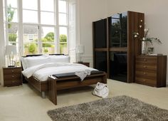 Free Standing Harmony Wardrobes Starplan Bedrooms Http Www