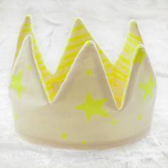 cute reversible crown~on Thumbeline