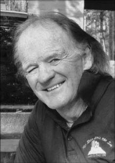 Ken Chlouber