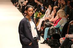 The Details of Vienna Fashion Week 2017 – Attire Club by Fraquoh and Franchomme Detail, Coat, Jackets, Collection, Fashion, Down Jackets, Sewing Coat, Fashion Styles, Jacket