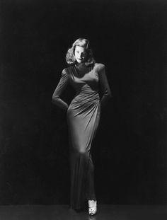 bohemea: Lauren Bacall, old hollywood, film noir