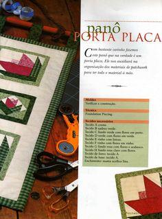 Projeto que fiz para as edições Bemvindas em 1999.