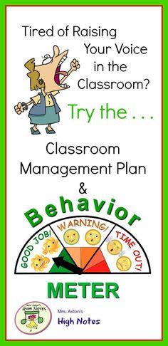 Based on positive reinforcement. Students motivated to self-correct. Positive Behavior, Positive Discipline, Positive Reinforcement, Classroom Management Plan, Behaviour Management, New Parent Advice, Parent Resources, Classroom Discipline, Behavior Plans