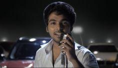 G.V.Prakash's Next Trisha illana Nayanthara  Read More http://tamilcinema.com/g-v-prakashs-next-trisha-illana-nayanthara/