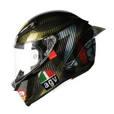 outlet store bcc45 2438f Smells like Sheene spirit. My tribute helmet to the great late Barry  Sheene. The
