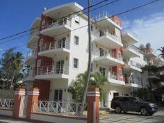 Aquiles Rojas - Real Estate Advisor: Apartamento en Alquiler: 2 dormitorios - 2287 - US...