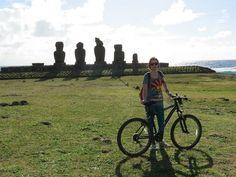 Bicicletando! Pedale pela cidade ao som da nossa playlist energizante | Huffington Post