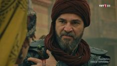 395 Best Ertugrul images in 2019