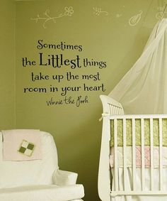 www.wallwritten.com Wall Written specializes in designing beautiful wall quotes, vinyl wall words and artistic vinyl decals which are perfect for use in your home, apartment, and office decor. For more information about wall decals, wall quotes, Wall Written, please visit www.wallwritten.com #Christmas #thanksgiving #Holiday #quote