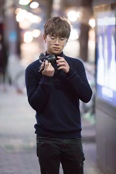 攝影師上線 Good People, Pretty People, Can Plan, How To Plan, Handsome Faces, Boyxboy, China, Actor Model, It Cast