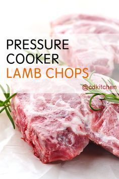 101 Best Pressure Cooker Amp Instant Pot Recipes Images In