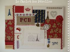 Rencontre YPC-PCB