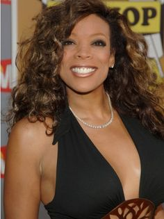 07f2a1604 47 Best African American Wigs images in 2019   Hairdos, Wigs online ...
