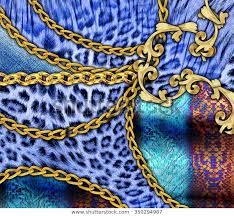 Find gold chains print stock images in HD and millions of other royalty-free stock photos, illustrations and vectors in the Shutterstock collection. Leopard Pattern, Gold Chains, Printing On Fabric, Royalty Free Stock Photos, Wallet, Jewelry, Google, Fashion, Vectors