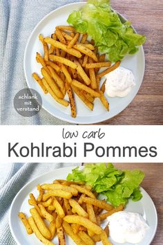 Low Carb Chicken Recipes, Healthy Low Carb Recipes, Low Carb Dinner Recipes, Healthy Foods To Eat, Diet Recipes, Low Fat Low Carb, Low Carb Diet, Low Carb Food, Law Carb