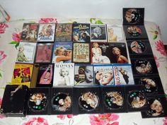 Mi-coleccion-de-marilyn-monroe-en-blu-ray-y-dvd-l_cover