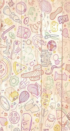 whatsapp wallpaper بحث Google Wallpapers Pinterest
