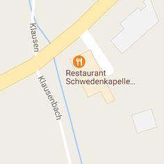 1b99e8c5fcab4 Kitzbühel  Familie Steiner übernimmt Schwedenkapelle - A-List