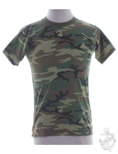 Tattoo Bruno Mars Cool Idéal Cadeau Mode Rétro Hommes Unisexe T-Shirt