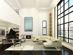 61 Fifth Avenue, Penthouse New York, NY 10003 United States