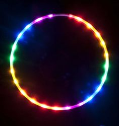 Green Screen Video Backgrounds, Love Backgrounds, Light Background Images, Lights Background, Led Hula Hoop, Led Hoops, Neon, Pole Dancing For Beginners, Ring Logo