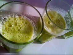 green pwr