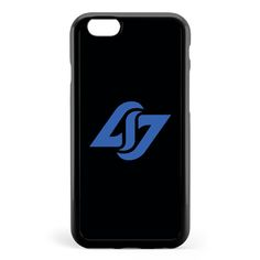 Counter Logic Gaming Apple iPhone 6 / iPhone 6s Case Cover ISVC675