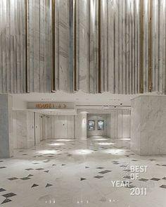 Shanghai IFC Mall Palace Cinema by One Plus Partnership Limited