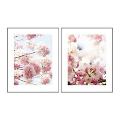 Wall art for pink spare bedroom?